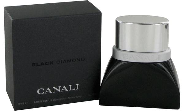 Black Diamonds Perfume