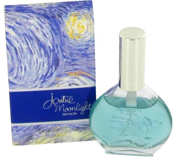 Jontue Moonlight Perfume