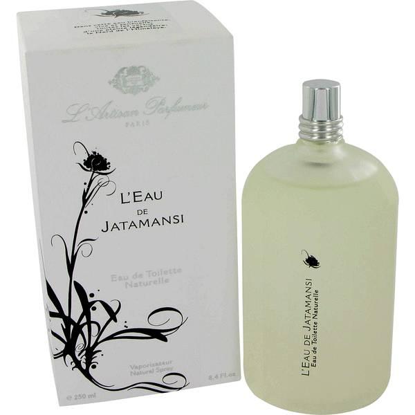 L'eau De Jatamansi Perfume