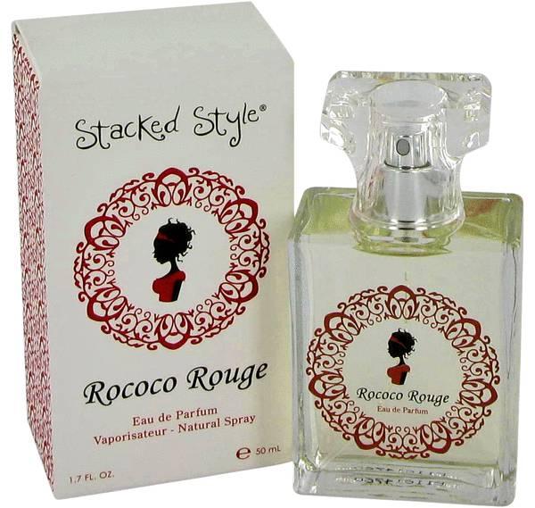 Rococo Rouge Perfume