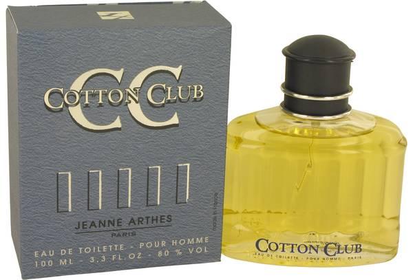 Cotton Club Cologne