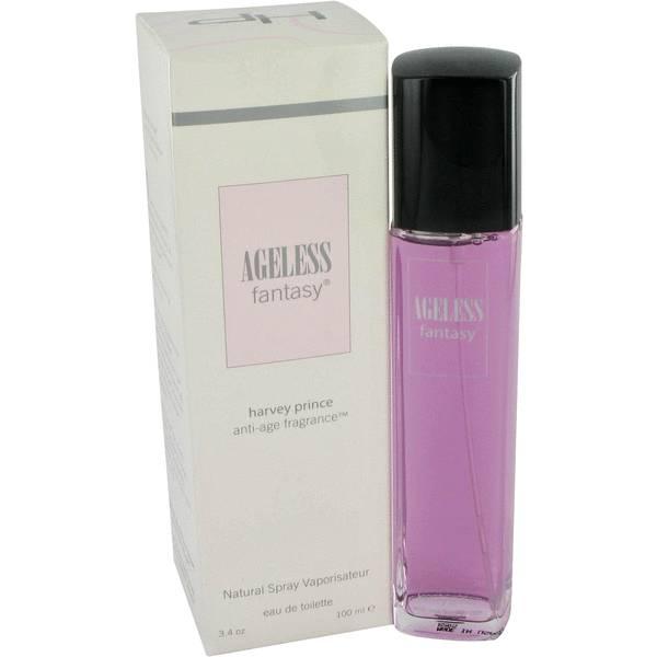 Ageless Fantasy Perfume