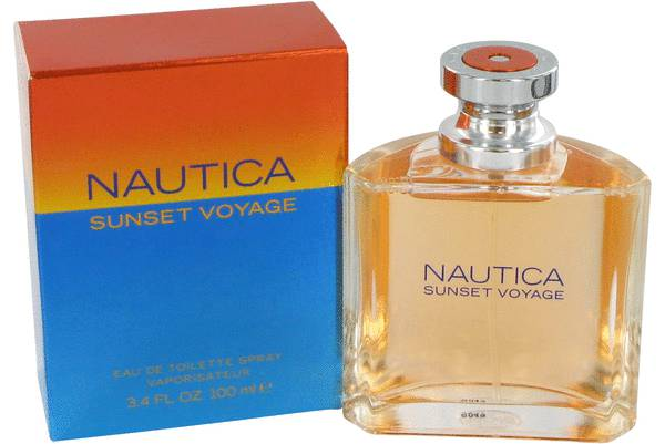 Nautica Sunset Voyage Cologne