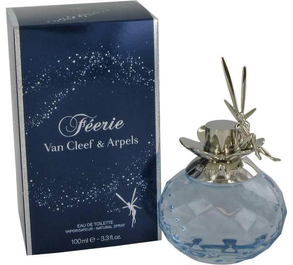Feerie Perfume