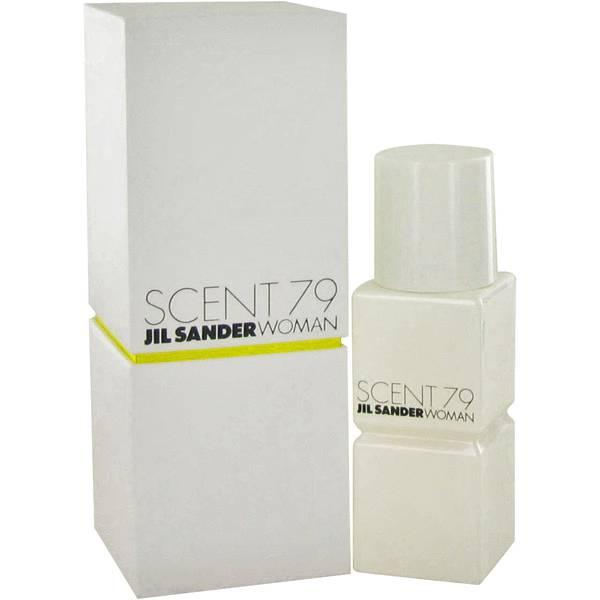 Scent 79 Perfume