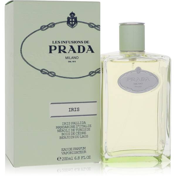 c982de10 Prada Infusion D'iris Perfume By Prada for Women