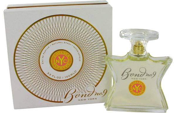 Chelsea Flowers Perfume