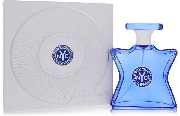 Hamptons Perfume