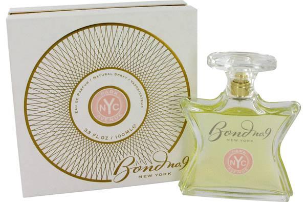 Park Avenue Perfume