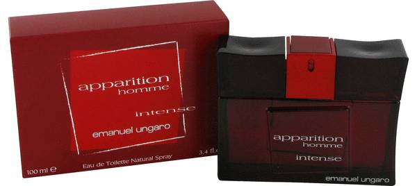 Apparition Intense Cologne