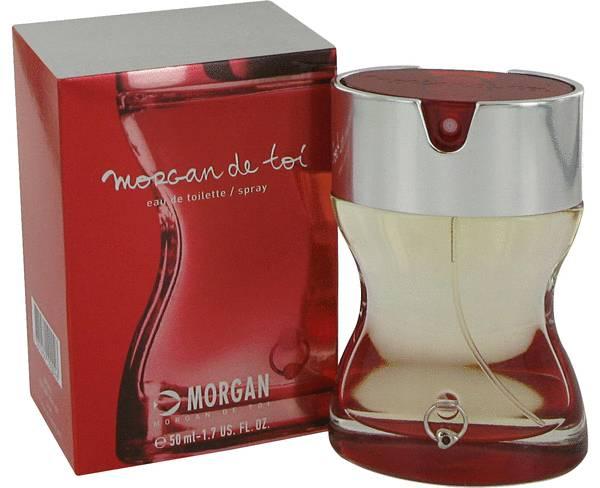 Perfume Toi Perfume By By De Toi Morgan De Morgan yPwm8n0OvN