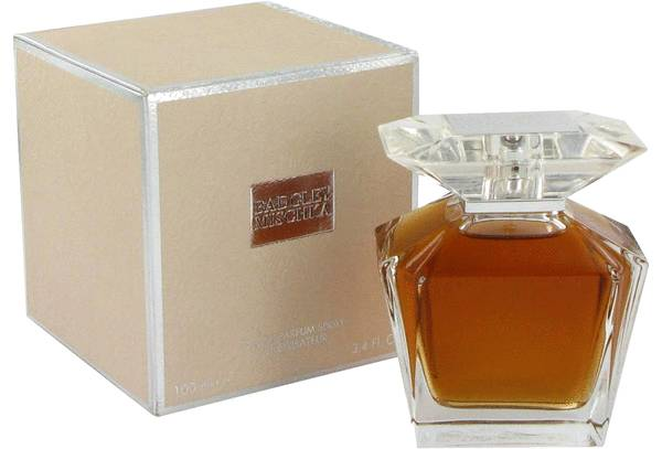 Badgley Mischka Perfume