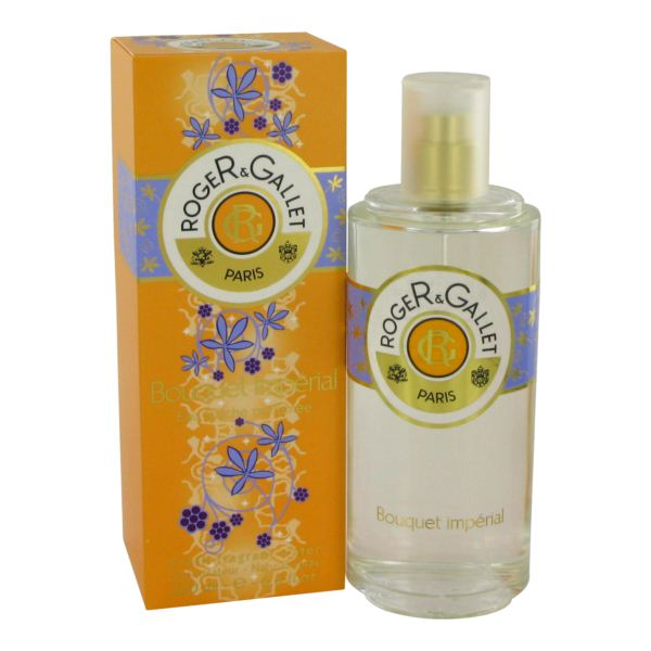 Roger & Gallet Bouquet Imperial Cologne