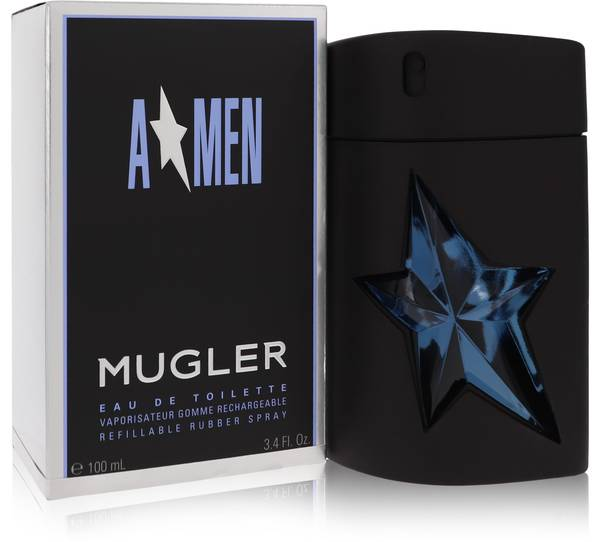 angel cologne for men by thierry mugler. Black Bedroom Furniture Sets. Home Design Ideas