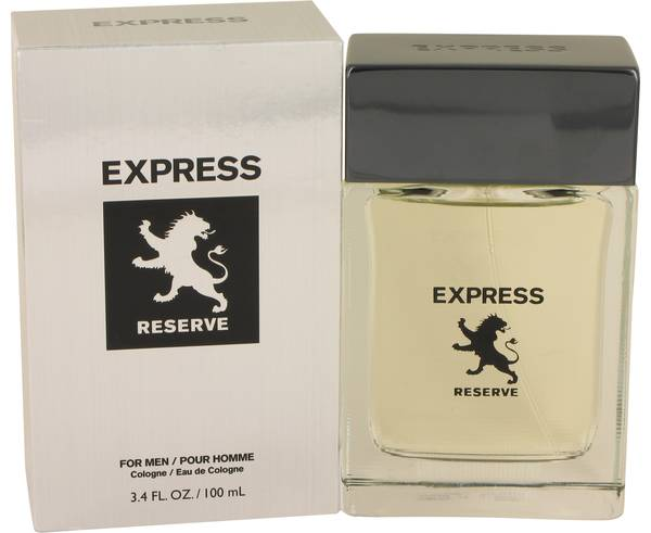 Express Reserve Cologne