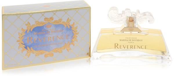 Reverence Perfume