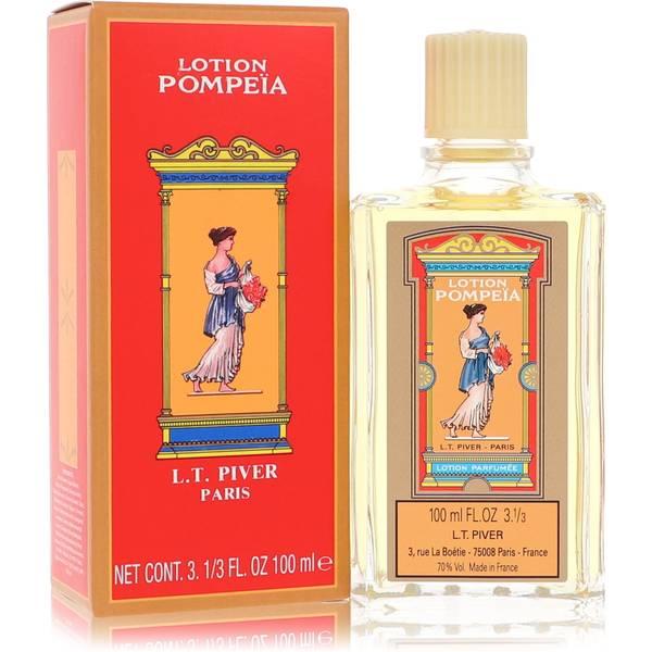 Pompeia Perfume