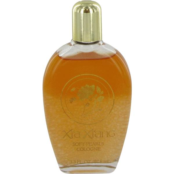 Perfume xia xiang