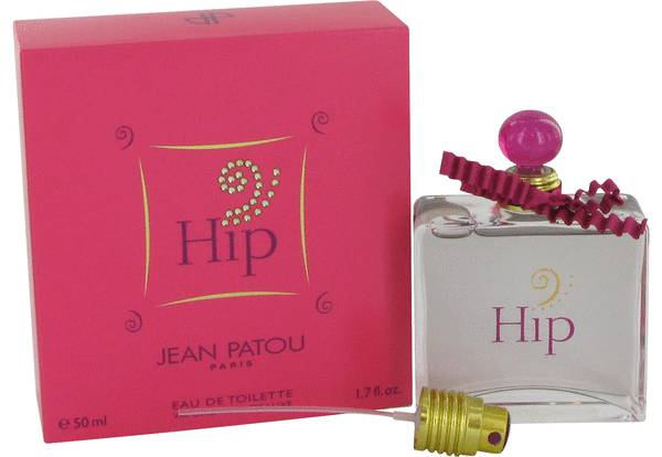 Hip Perfume