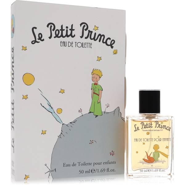 Le Petit Prince Cologne