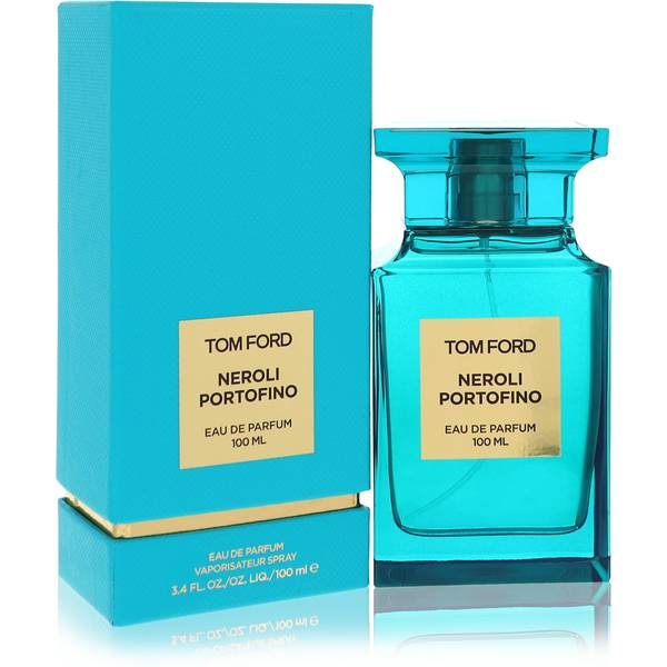 neroli portofino cologne by tom ford. Black Bedroom Furniture Sets. Home Design Ideas