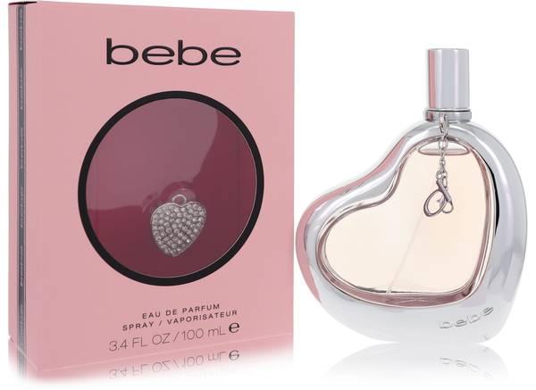 Bebe Perfume