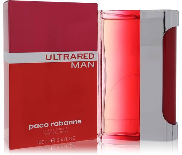 Paco Rabanne Perfume And Cologne Fragrancexcom
