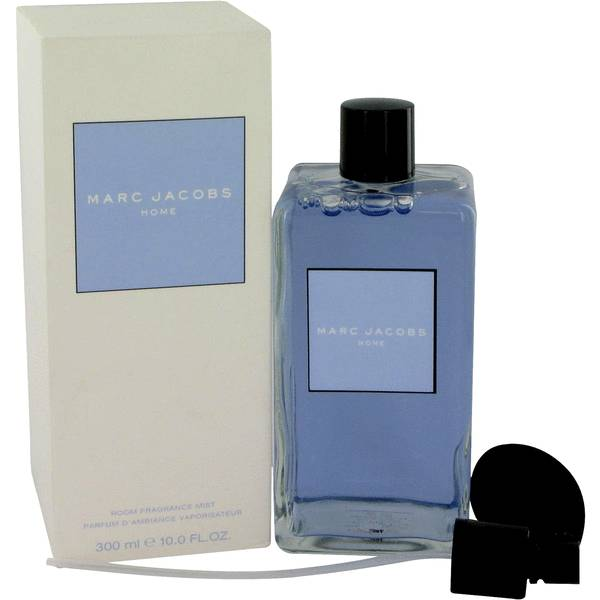 Marc Jacobs Home Perfume