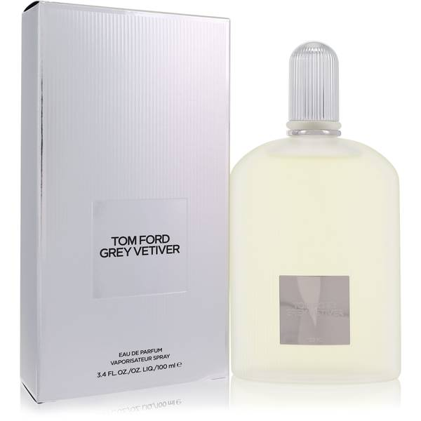 tom ford grey vetiver cologne by tom ford. Black Bedroom Furniture Sets. Home Design Ideas