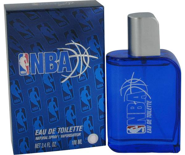 Nba Cologne by Air Val International