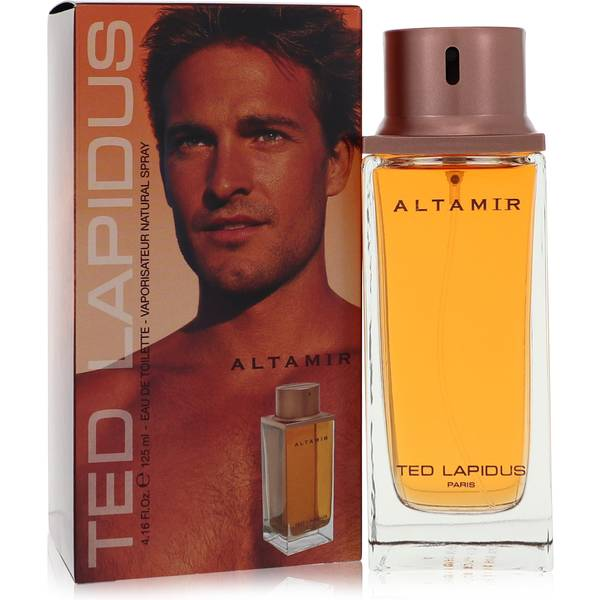 Altamir Cologne