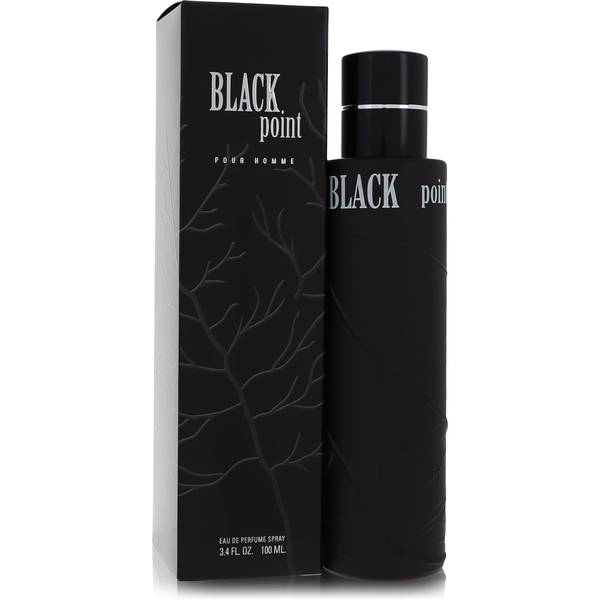 Black Point Cologne
