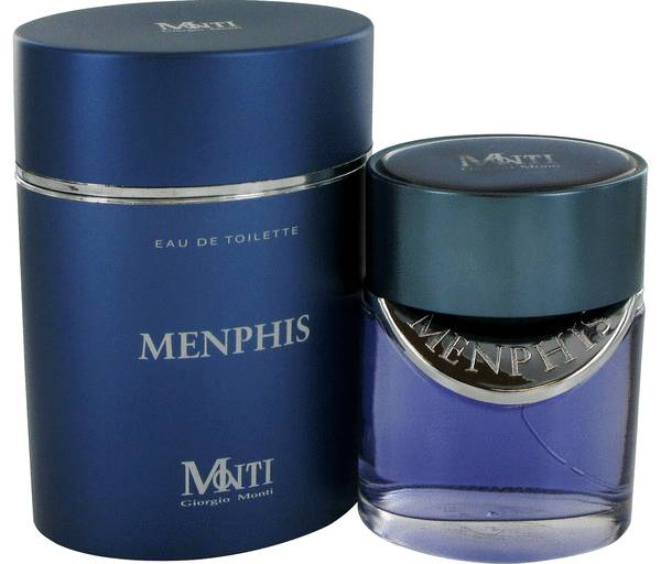 Menphis Cologne