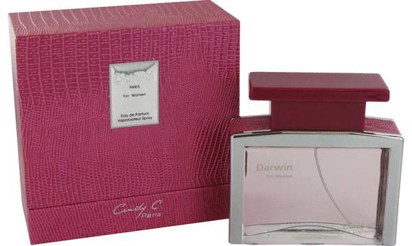 Darwin Perfume