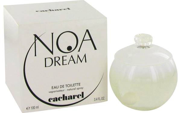 Noa Dream Perfume
