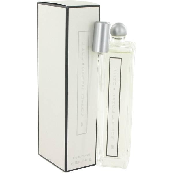 L'eau Serge Lutens Perfume