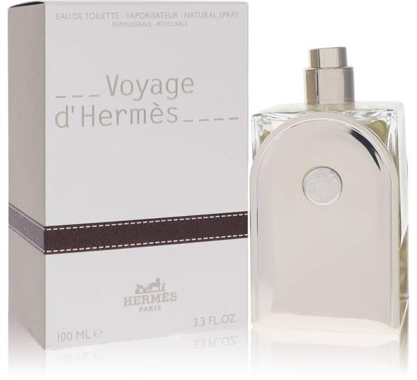 Voyage D'hermes Cologne