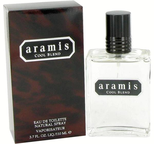 Aramis Cool Blend Cologne