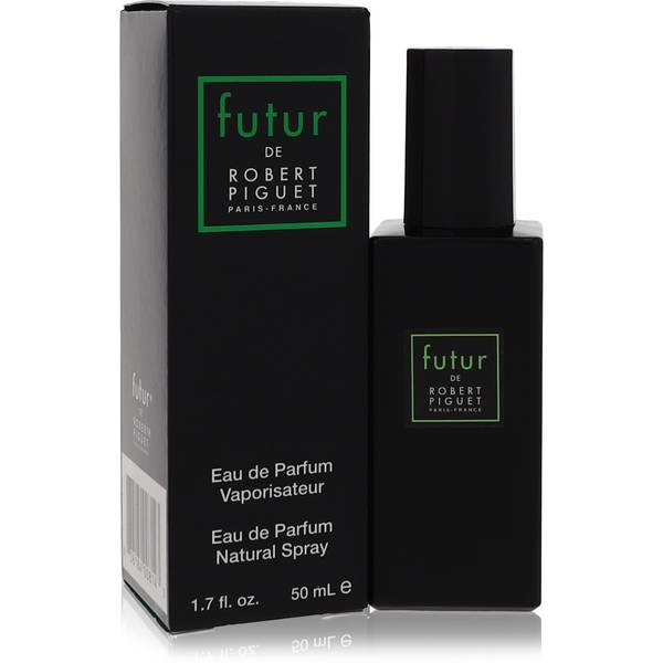 Futur Perfume
