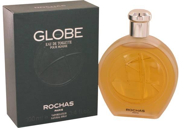 Globe Cologne