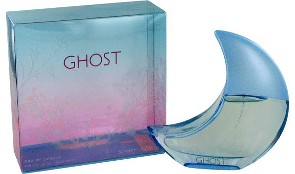 Ghost Summer Dream Perfume