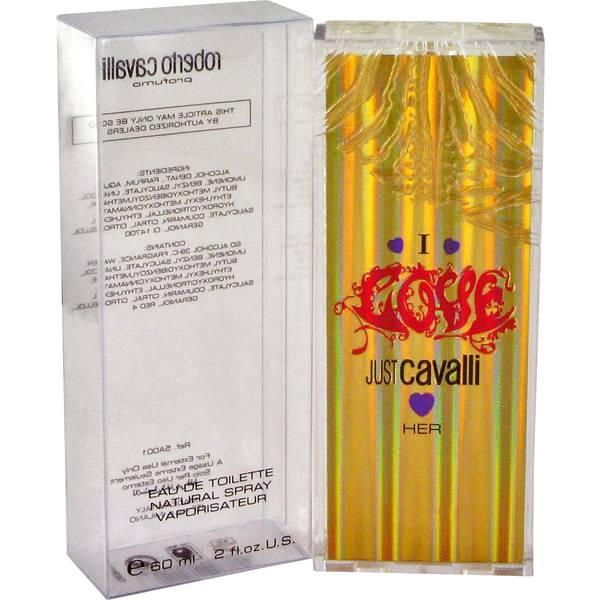 I Love Her Perfume by Roberto Cavalli   FragranceX.com 5b4e2b9ddef3