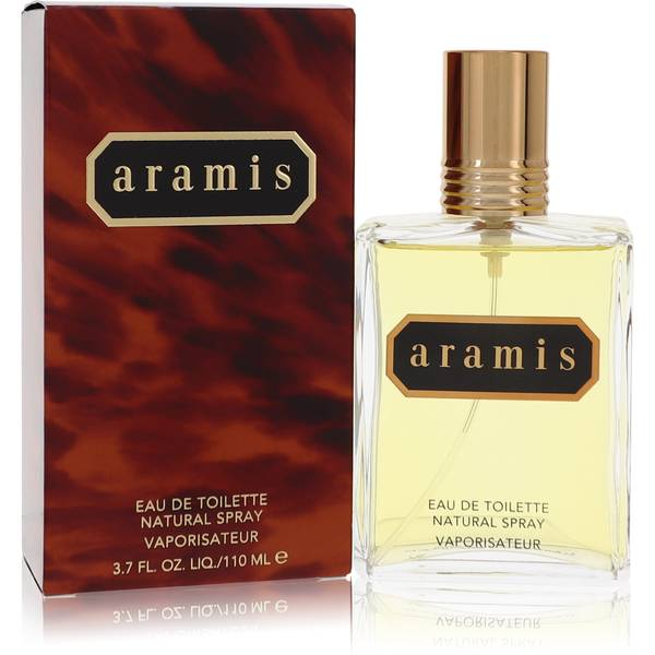 Aramis Cologne