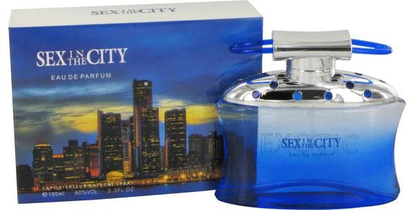 Exotic Fragrances Promo Codes December 2018