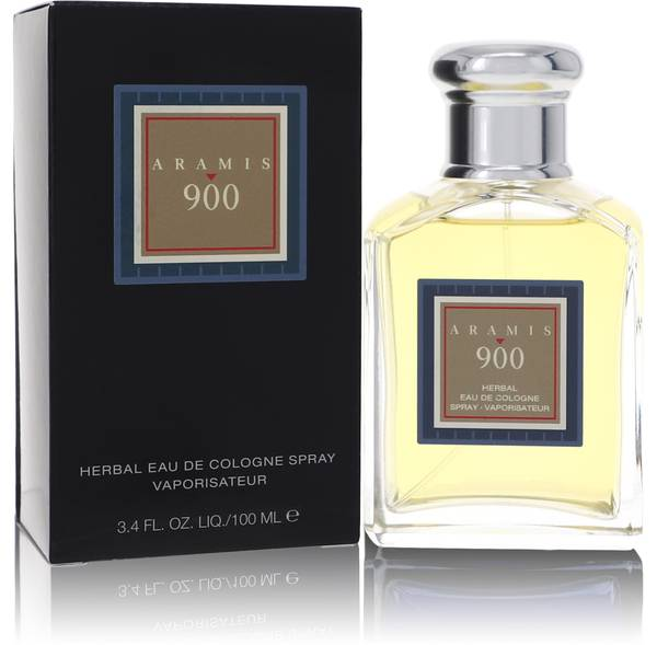 Aramis 900 Herbal Cologne by Aramis