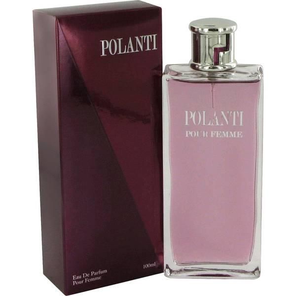 Polanti Perfume