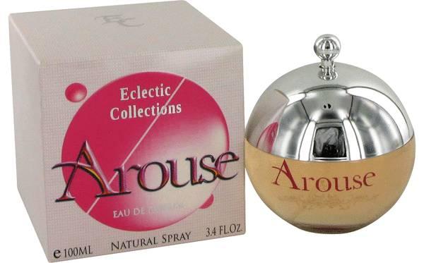 Arouse Perfume
