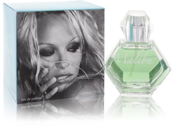 Malibu Perfume