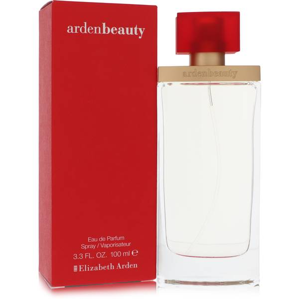 Arden Beauty Awesome - Elegant elizabeth arden gift set For Your Plan