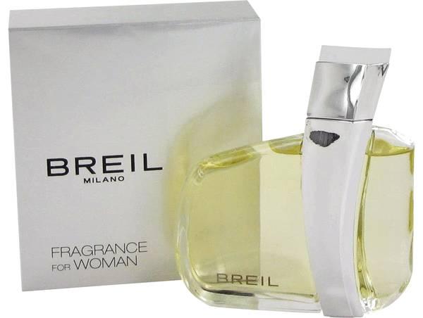 Breil Milano Perfume